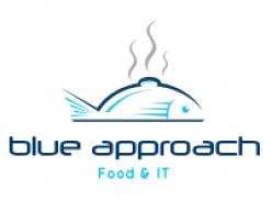 Blue-Approach.de